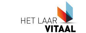 logo_vitaal_hetlaar