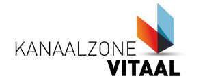 logo_vitaal_kanaalzone