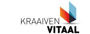 logo_vitaal_kraaiven